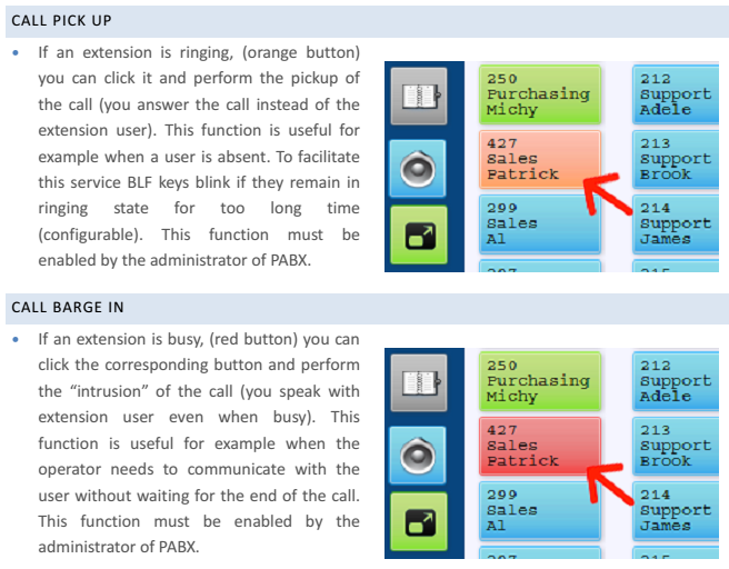 com1-ip-pbx-help-pcconsole-image12