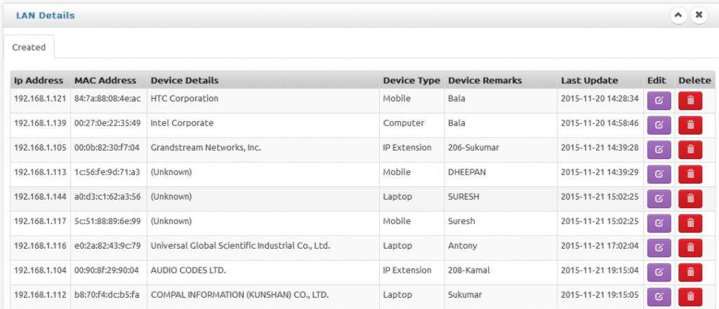 com1-ip-pbx-help-server-tools-image08