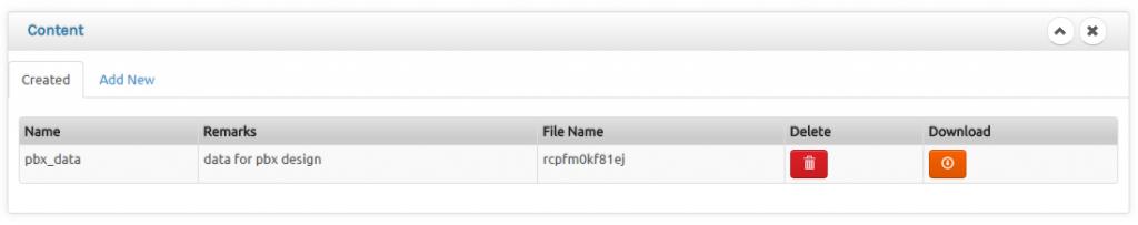 com1-ip-pbx-help-settings-image03