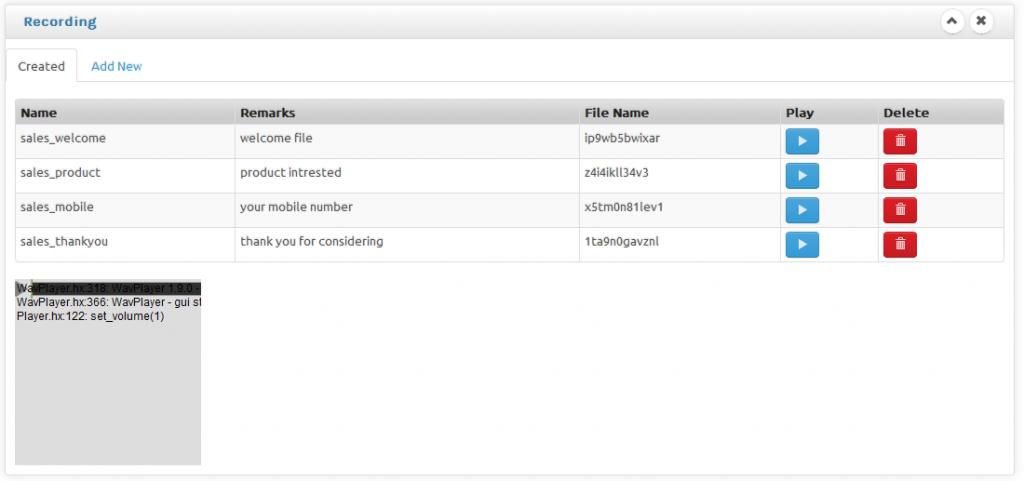 com1-ip-pbx-help-settings-image18