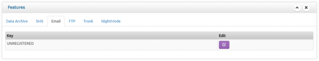 com1-ip-pbx-help-settings-image23