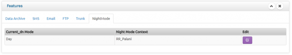 com1-ip-pbx-help-settings-image25