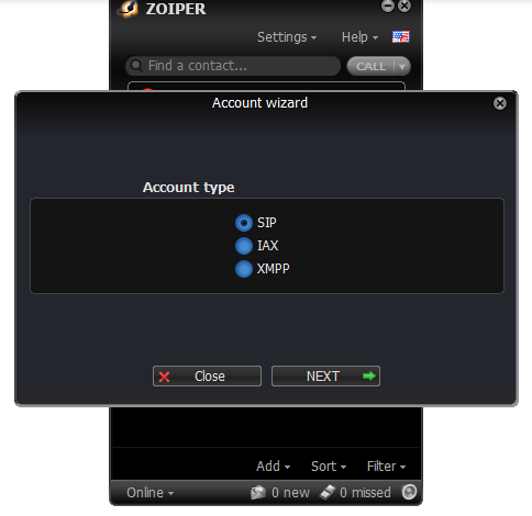 com1-ip-pbx-help-softphone-settings-image02