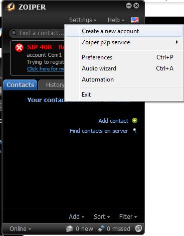 com1-ip-pbx-help-softphone-settings-image06