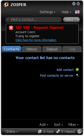 com1-ip-pbx-help-softphone-settings-image07