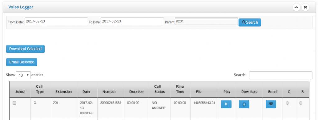 com1-ip-pbx-help-voice-logger-image00