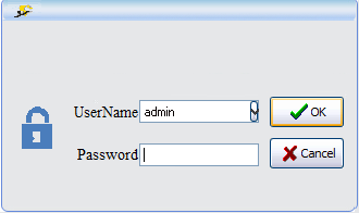com1-voice-logger-installation-software-login-screen