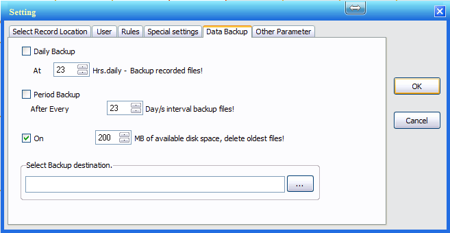 com1-voice-logger-installation-software-main-user-backup